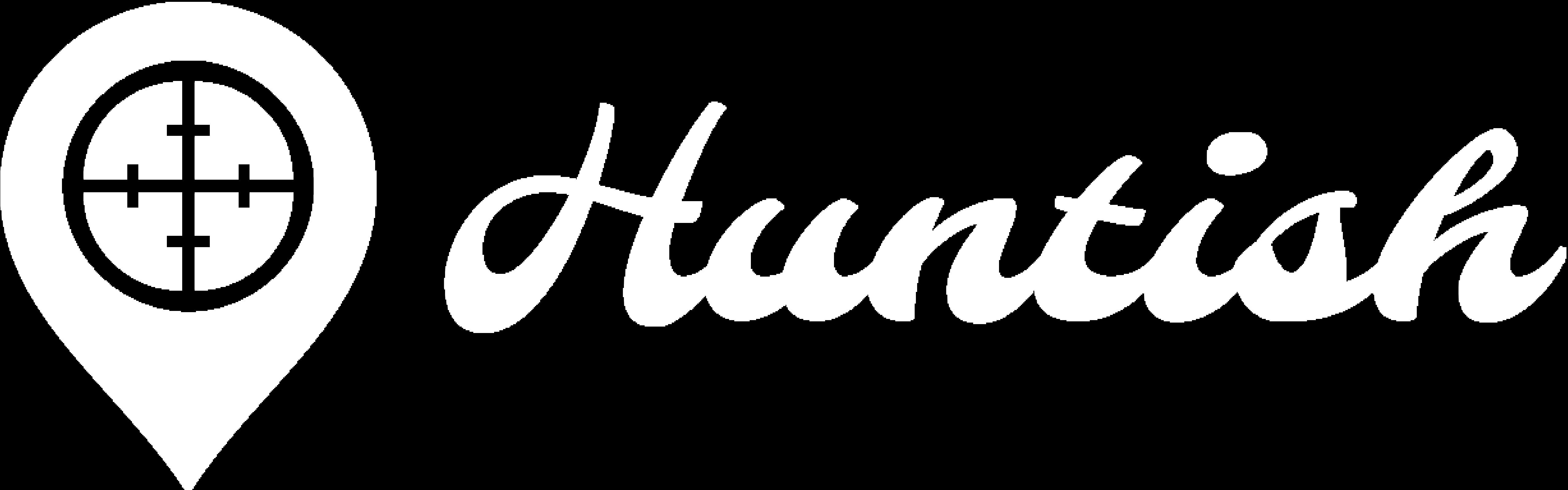 Huntish